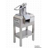 Овощерезка Robot Coupe CL60 без ножей