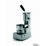 Котлетный аппарат Fama Пресс для гамбургеров ручной FHA 100 с бумагой  FHA 101
