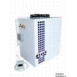 Низкотемпературная холодильная сплит-система Север BGS 112 S