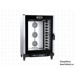 Конвекционная хлебопекарная печь Unox XB 895