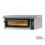 Электрическая печь для пиццы  GAM FORM4TR400