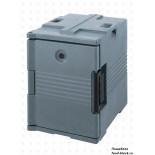Термоконтейнер Cambro UPC400 401