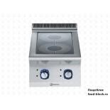 Индукционная плита Electrolux 371020