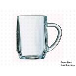 Кружка Arcoroc ARC Haworth Кружка 04361 (для пива, 280мл)
