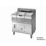 Электрическая сковорода Vortmax TPS E744