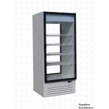 Холодильный шкаф Cryspi ШВУП1ТУ-0,75С 2(В/Prm) (Solo GD)