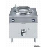 Газовый пищеварочный котел Electrolux 371087