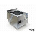 Индукционная плита Техно-ТТ ИПП-150124