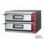 Электрическая печь для пиццы  GGF E 99/A