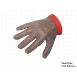 Кухонный инвентарь Sanelli Ambrogio перчатка кольчужная (XS) 1852001