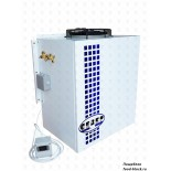 Низкотемпературная холодильная сплит-система Север BGS 218 S