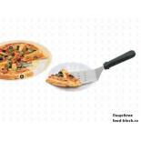 Инвентарь для пиццерий EKSI Лопатка PTP9 (перфорированная, 28 см)
