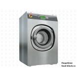 Высокоскоростная стирально-отжимная машина UniMac  UY180
