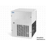 Льдогенератор для гранулированного льда EQTA EG510A