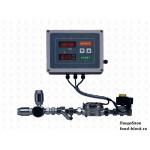 Дозатор воды Sottoriva MDM, от 1 до 999.9г