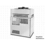 Льдогенератор для чешуйчатого льда Brema Muster 2000