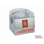 Машина для топки шоколада/глазури Pavoni MINITEMPER