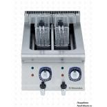 Фритюрница Electrolux 371074