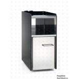 Холодильник La Cimbali охладитель молока Refrigerated unit with cup warmer