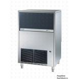 Льдогенератор для кубикового льда Brema CB 955W