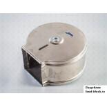 Диспенсер, дозатор Jofel для туалетной бумаги  АE23000