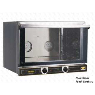 Конвекционная печь фаст-фуд Vortmax PC364BM