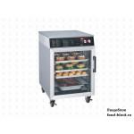 Тепловой шкаф Hatco FSHC-7-1