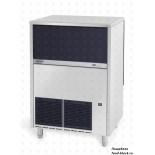 Льдогенератор для кубикового льда Brema VB 250A