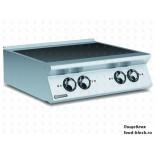 Индукционная плита Mareno NI78TE