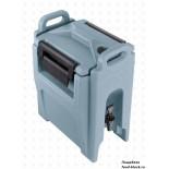 Термоконтейнер Cambro UC250 186 (11 л)