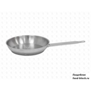 Сковорода Stalgast 014403 (40см)