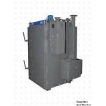 Термокамера Инициатива МНПП КТД-100 (комб.) (сборн/разборн)