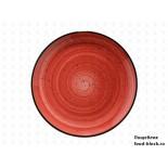 Столовая посуда из фарфора Bonna тарелка плоская PASSION AURA APS GRM 21 DZ