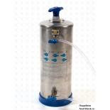 Водоумягчитель Vortmax VS 16
