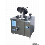 Электрический пищеварочный котел Проммаш КЭ-100Ц