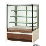 Кондитерская холодильная витрина Pastorkalt LINDA Q 937 V