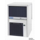 Льдогенератор для кубикового льда EQTA ECM 246W