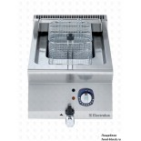 Фритюрница Electrolux 371079