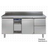 Холодильный стол Electrolux 726564