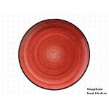 Столовая посуда из фарфора Bonna тарелка плоская PASSION AURA APS GRM 25 DZ