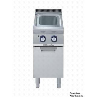Электроварка Electrolux 371098