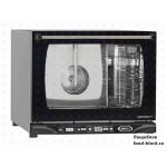 Конвекционная хлебопекарная печь Unox XFT 135