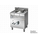 Электрический пищеварочный котел Vortmax KIH E750