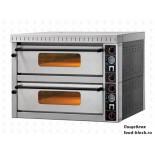 Электрическая печь для пиццы  GAM FORMD44TR400