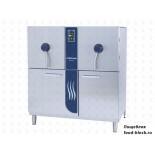 Электроварка Metos Marvel Pressure Steamer E2 (4222852)