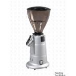 Кофемолка для бара Macap MC6 C10 (серая)