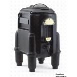 Термоконтейнер Cambro CSR3 110 (11.5 л)