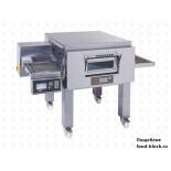 Конвейерная печь для пиццы  Moretti Forni Т75 E (в комплекте с ногами)