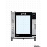 Конвекционная хлебопекарная печь Unox серии XEBC, модель XEBC-10EU-E1R