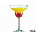 Бокал коктейльный Arcoroc Margarita 79921 (для маргариты, 270 мл)